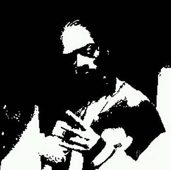 James Eye - Snoop Dog