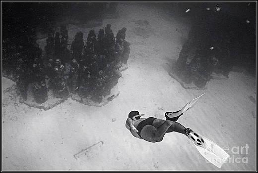 Agus Aldalur - Snorkel