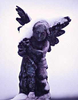 Joe Connors - Snow Angel