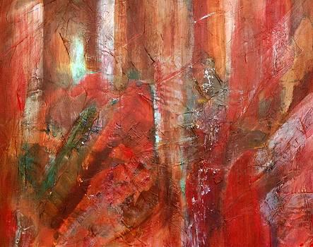 So Many by Janet  Pirozzi