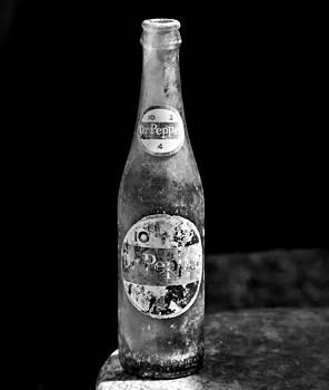 Soda Pop by Sandra Moore
