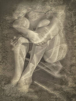 Dennis James - Soft Sitting