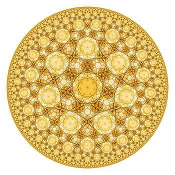 Solar Energy by Ross Hilbert