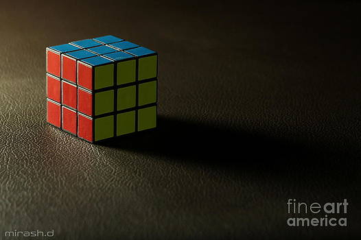 Solved. by Mirash D