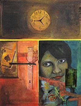 Some Hidden secrets by Souma Deb