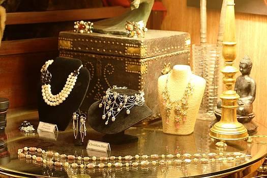 Some jewel... by Roberto Galli della Loggia