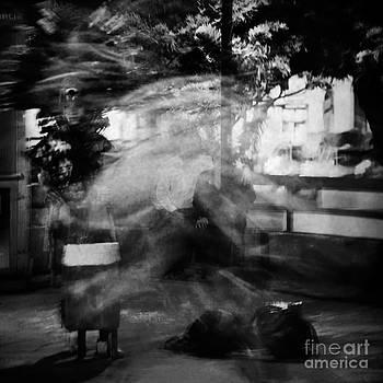 Somnio-fineart-12 by Javier Ferrando