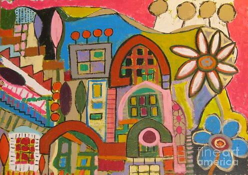 Sonoma by Kareem Assab