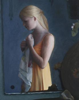 Charles Pompilius - Sorrow