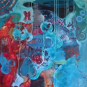Soul life by Lisa Darlington