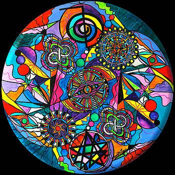 Soul Retrieval by Teal Eye  Print Store
