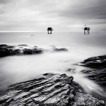 South France by Nina Papiorek
