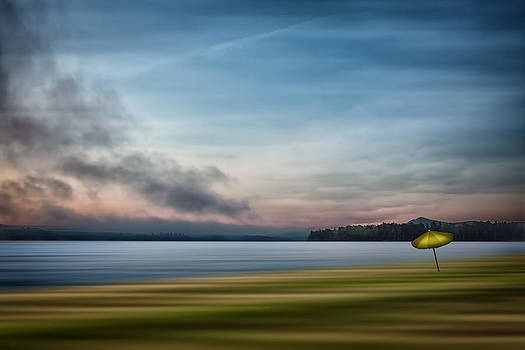 South Side Shores by Gary Smith