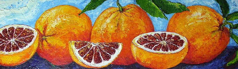 Paris Wyatt Llanso - Artwork for Sale - Lancaster, PA ... | 1000 x 290 jpeg 126kB