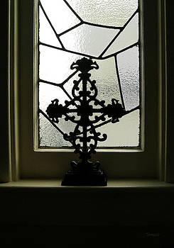 James Temple - Light in the Dark