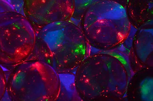 Dennis James - Specular Color