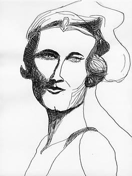 Spies Elizabeth Thorpe Codename Cynthia by Allen Forrest