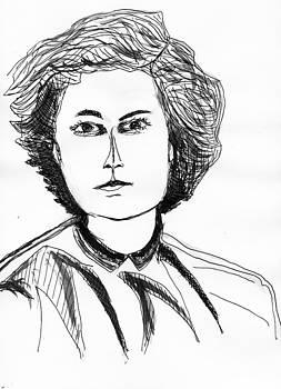 Spies Noor Inayat Khan Codename Madeline by Allen Forrest