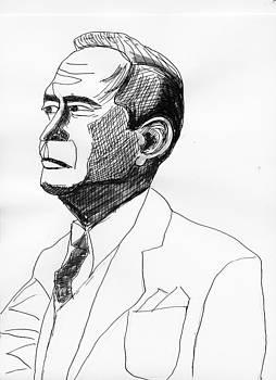 Spies Sir William Stephenson Codename Intrepid by Allen Forrest
