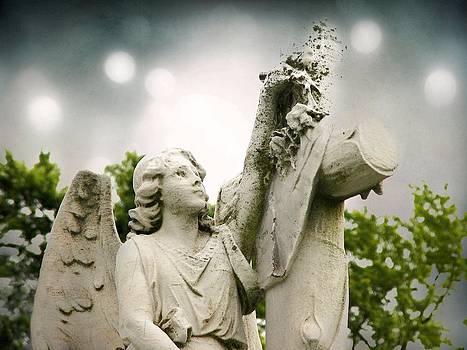 Gothicrow Images - Spirit Lights