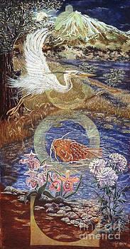 Spirit Rising by Gail Allen