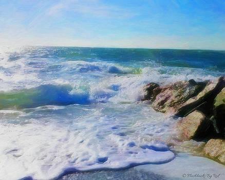 Splash by Melody McBride