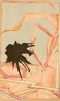 Splat by Helen Babis