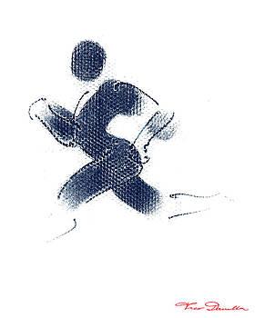 Theo Danella - Sport A 1