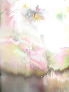Spring III by John WR Emmett