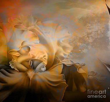 Spring Morning by Yanni Theodorou
