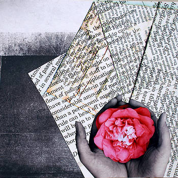 Spring Time by Irena Orlov-Natalia Bereznyuk
