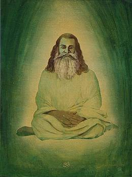 Sri Swami Satchidananda by J W Kelly