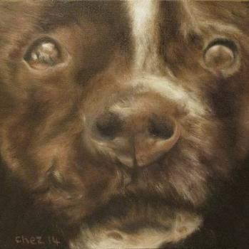 StaffiE by Cherise Foster