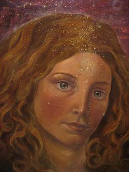 Star sister by Vera Atlantia