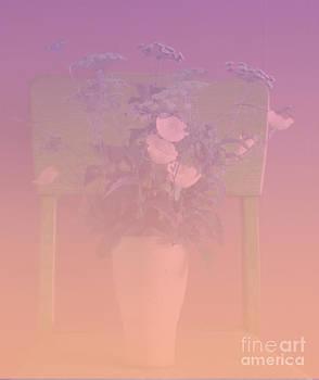 Still-Life 618 by Stacy Frett