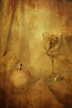 Still life  by Svetoslav Sokolov