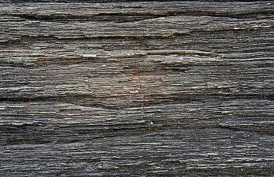 Stone surface background by Somkiet Chanumporn