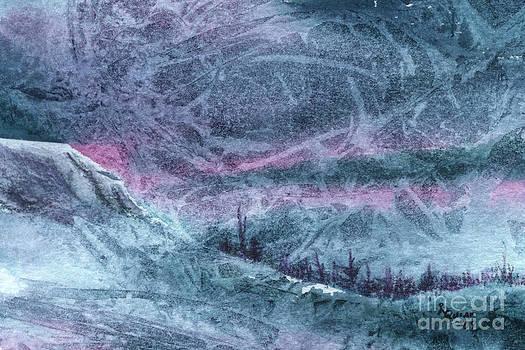 Storm by Lynn Quinn