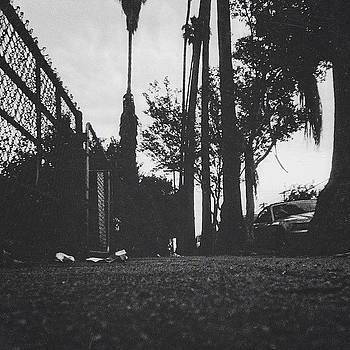 ...street Photography (55) #sidewalk by Tyrone Stokes