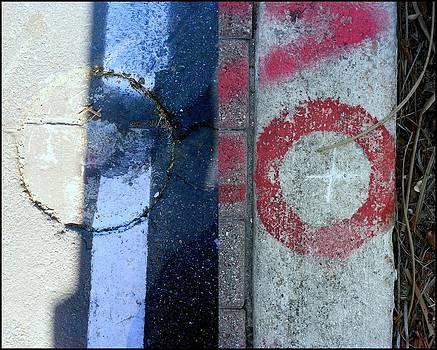 Marlene Burns - Street Sights 18