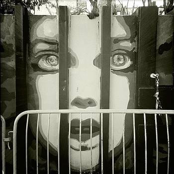 #streetart Daze. #nyc#les by Kerri Green