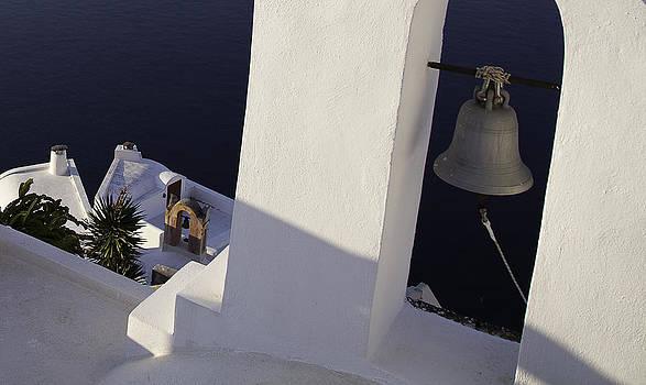 Sentio Photography - Structures Greece Santorini 19