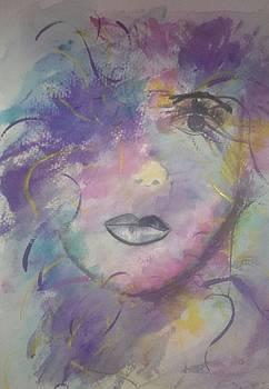 Stunner by Judi Goodwin