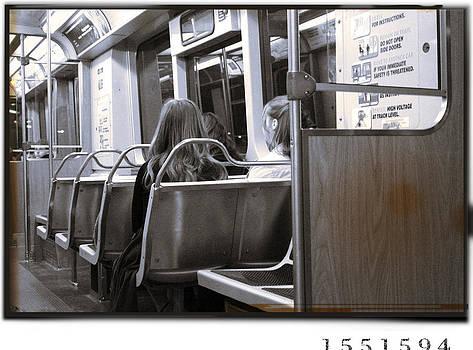 TNT Images - Subway - 500140