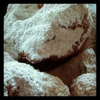 Sugar Buzzzzzz #nola #neworleans by Anne Simon