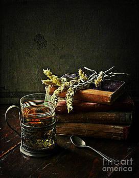 Sugar free by Binka Kirova