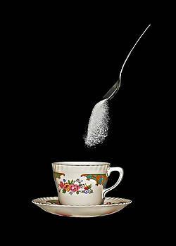 Cuppa by Stuart Harrison