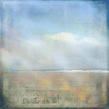 Judy Hall-Folde - Summer Dreams