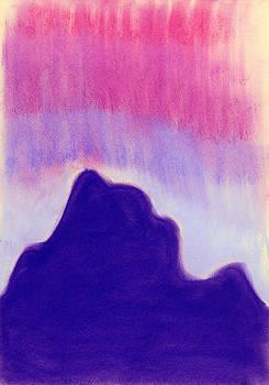 Hakon Soreide - Summer Midnight