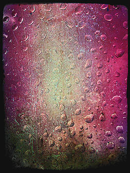 Linda Sannuti - Summer Rain